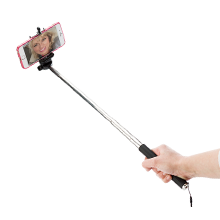 top gadget selfie stick